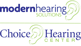 Modern Hearing Solutions & Choice Hearing Center