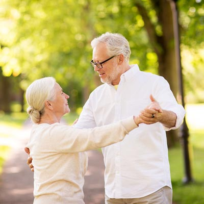hearing loss rehabilitation in alliance