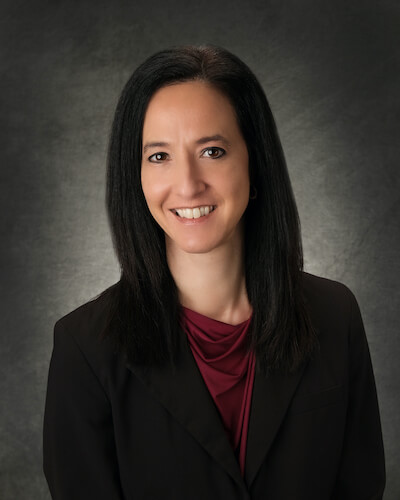 rebecca donchess audiologist ohio